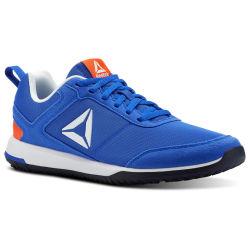 d17a2ecb26da5 Pánské boty Reebok CXT TR - Nylon Pack Blue