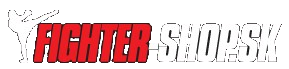Obchod Fighter-Shop.sk